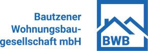 BWB Bautzen