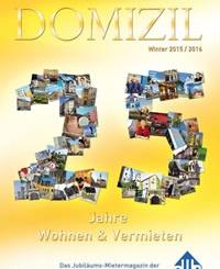 domizil_2015_winter